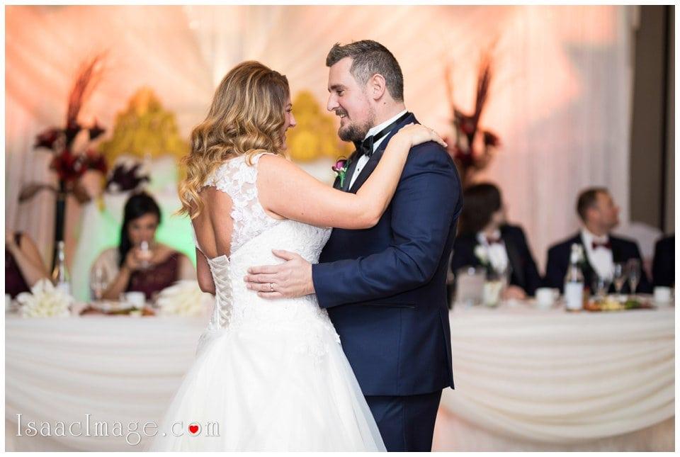 Ramada Jacksons Point Resort Wedding Nellie and Christian_0084.jpg