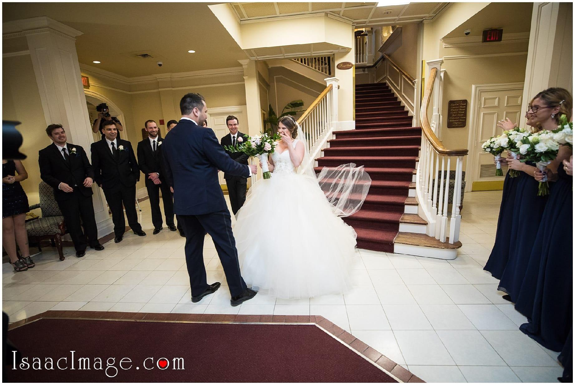 Queens Landing Hotel Wedding Niagara On The Lake Ian and Sasha_0788.jpg
