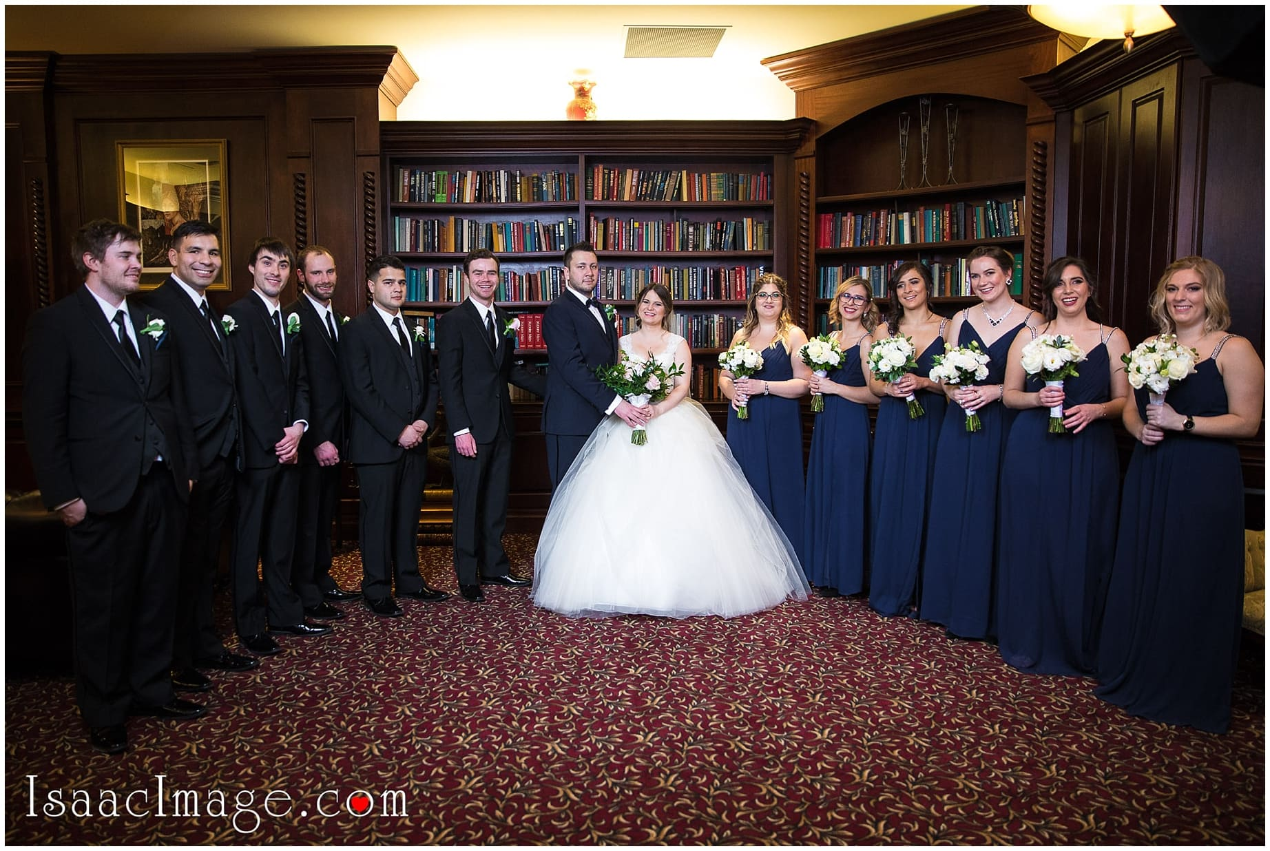 Queens Landing Hotel Wedding Niagara On The Lake Ian and Sasha_0794.jpg
