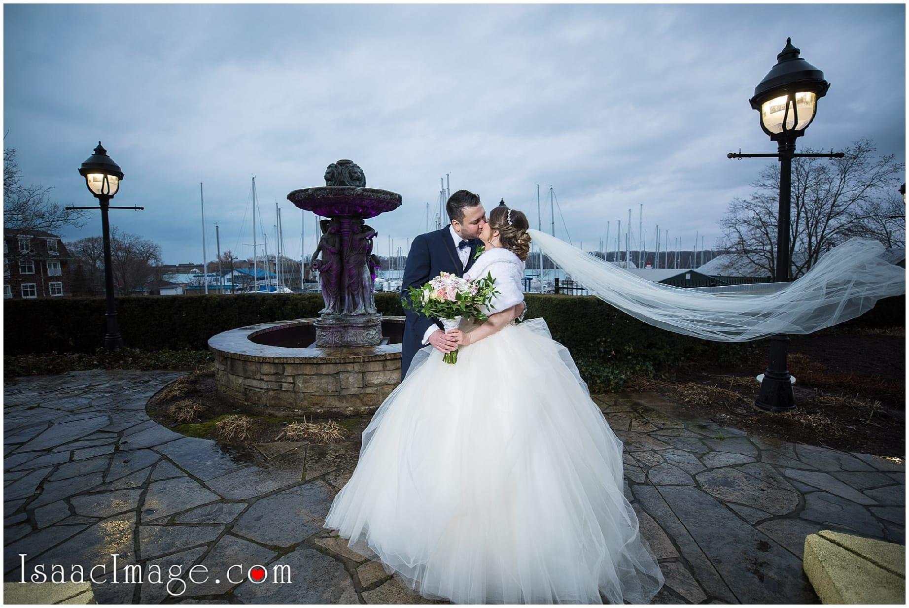 Queens Landing Hotel Wedding Niagara On The Lake Ian and Sasha_0795.jpg