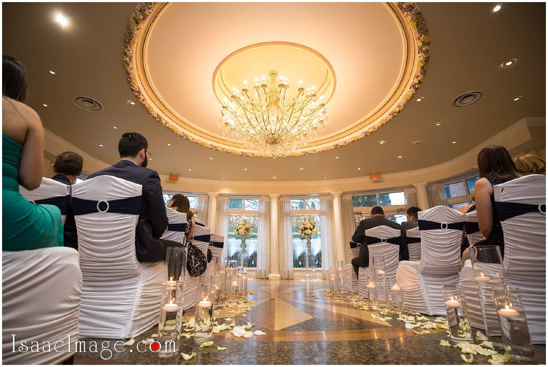 Queens Landing Hotel Wedding Niagara On The Lake Ian and Sasha_0805.jpg