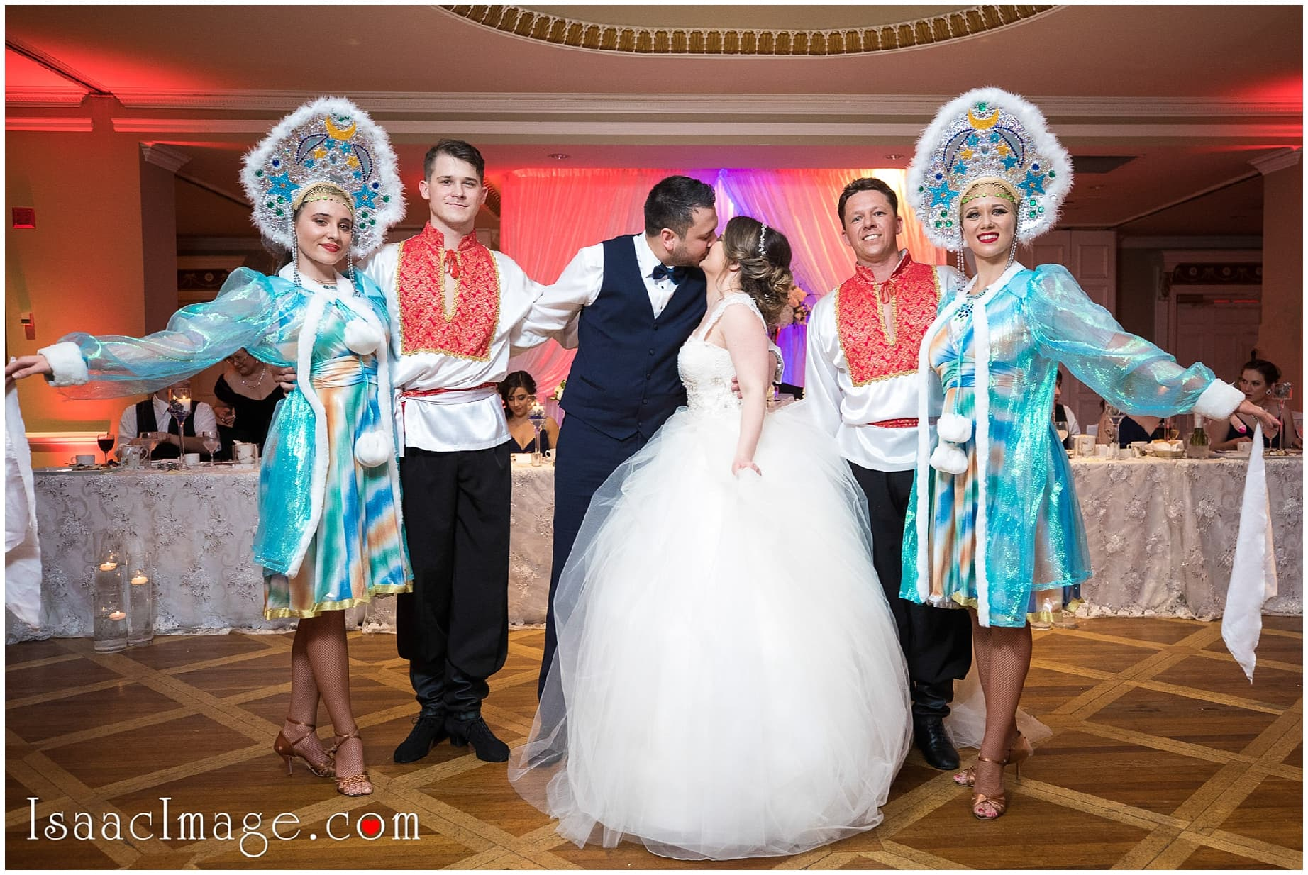 Queens Landing Hotel Wedding Niagara On The Lake Ian and Sasha_0816.jpg