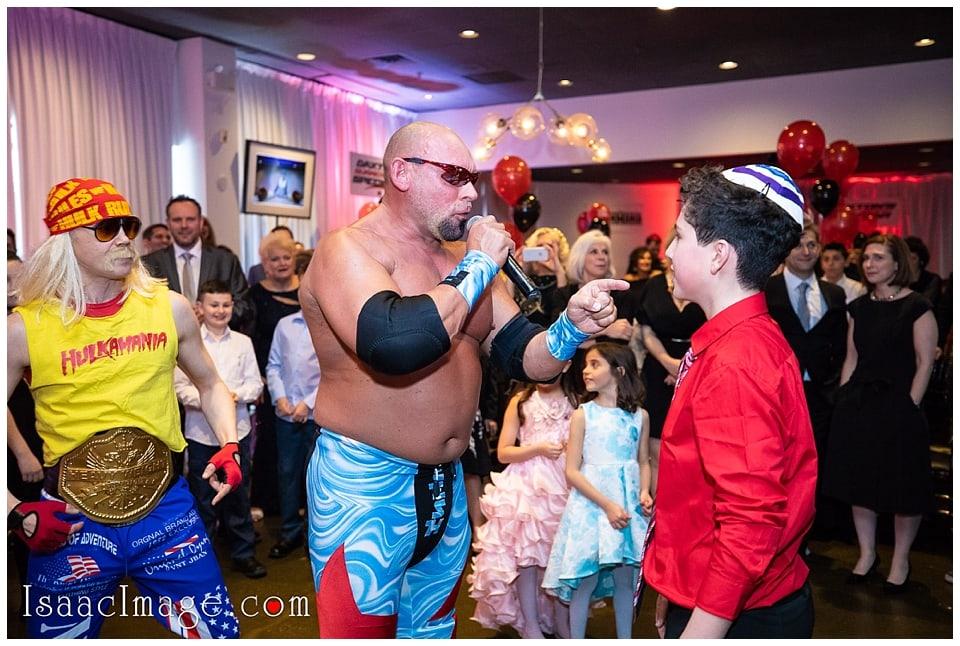 Magen Boys Wrestling style bar mitzvah Daxton_1552.jpg