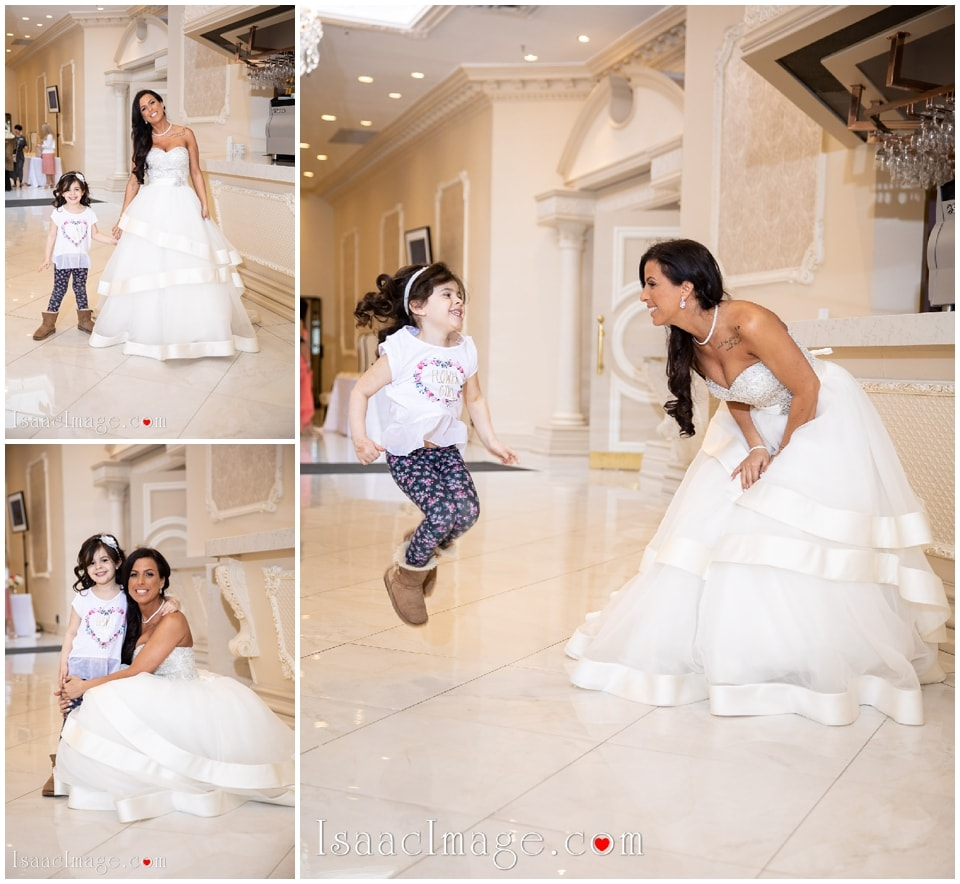Paradise Banquet hall Wedding Alina and Amos_2465.jpg