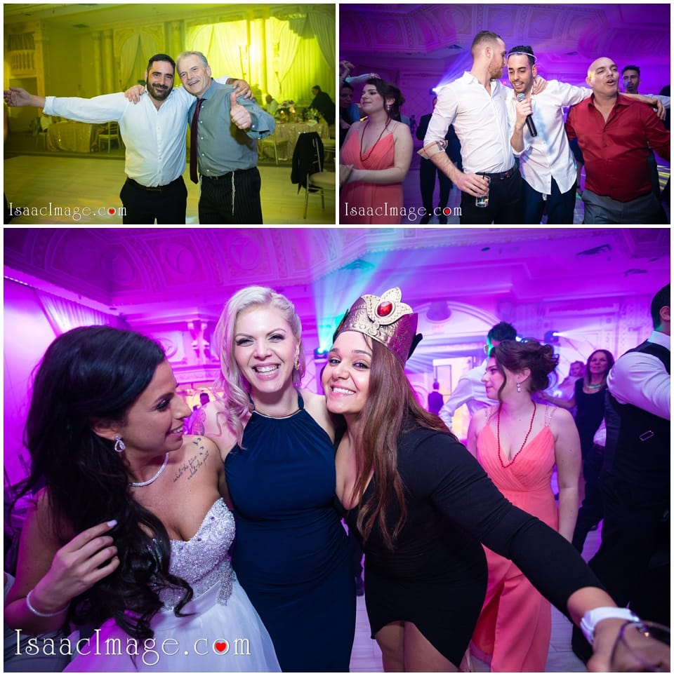 Paradise Banquet hall Wedding Alina and Amos_2598.jpg