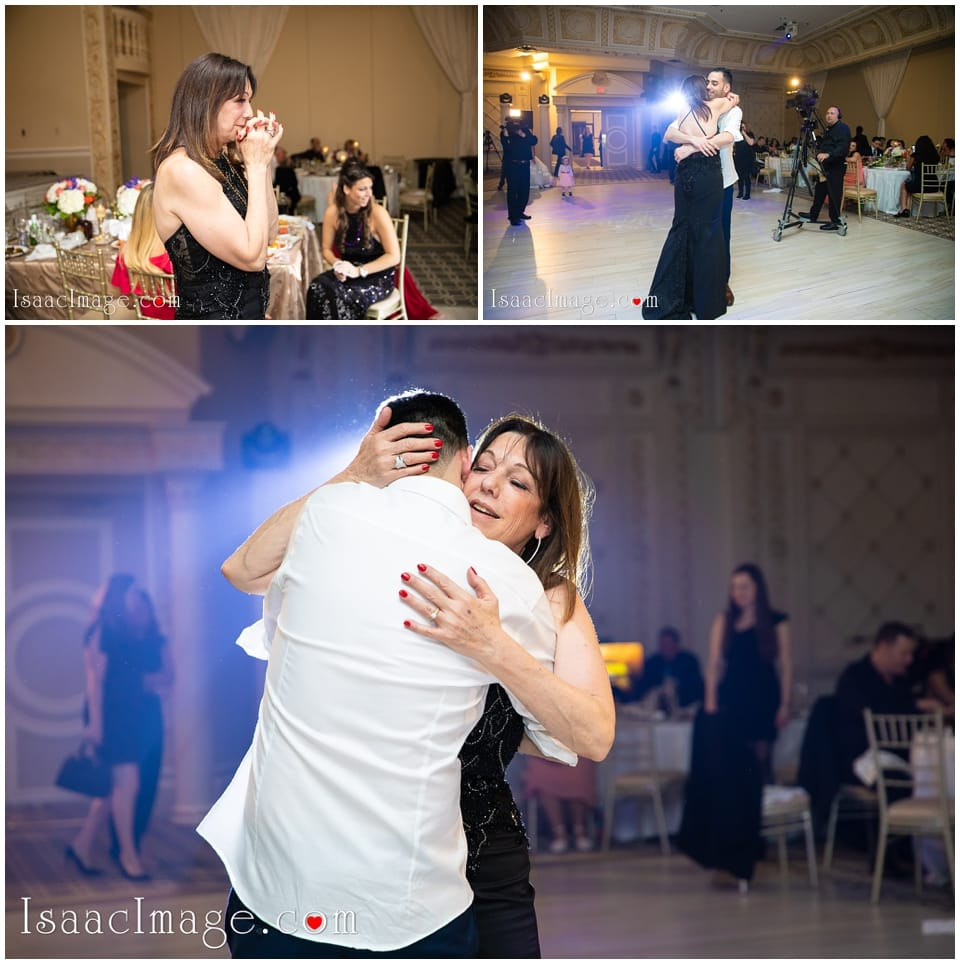 Paradise Banquet hall Wedding Alina and Amos_2608.jpg