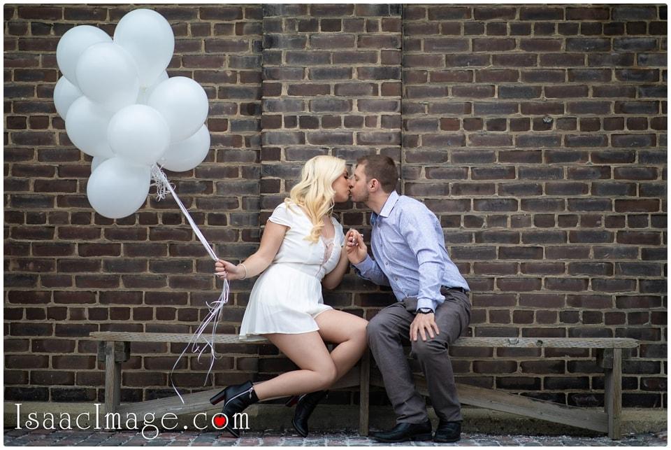 Toronto Engagement_2016.jpg