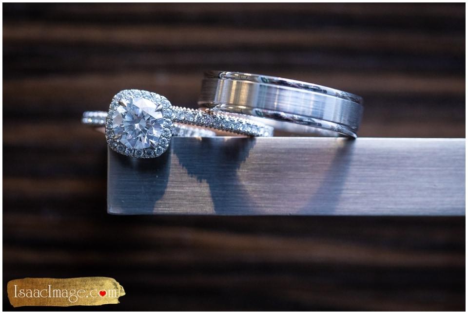 Toronto Burroughes Building Wedding E lla and John_2972.jpg