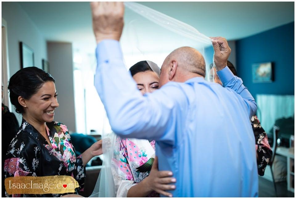 Toronto Burroughes Building Wedding E lla and John_3014.jpg