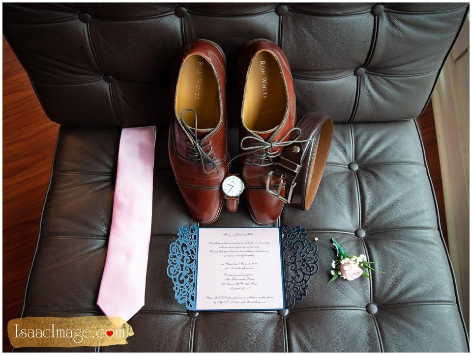 Toronto Burroughes Building Wedding E lla and John_3038.jpg