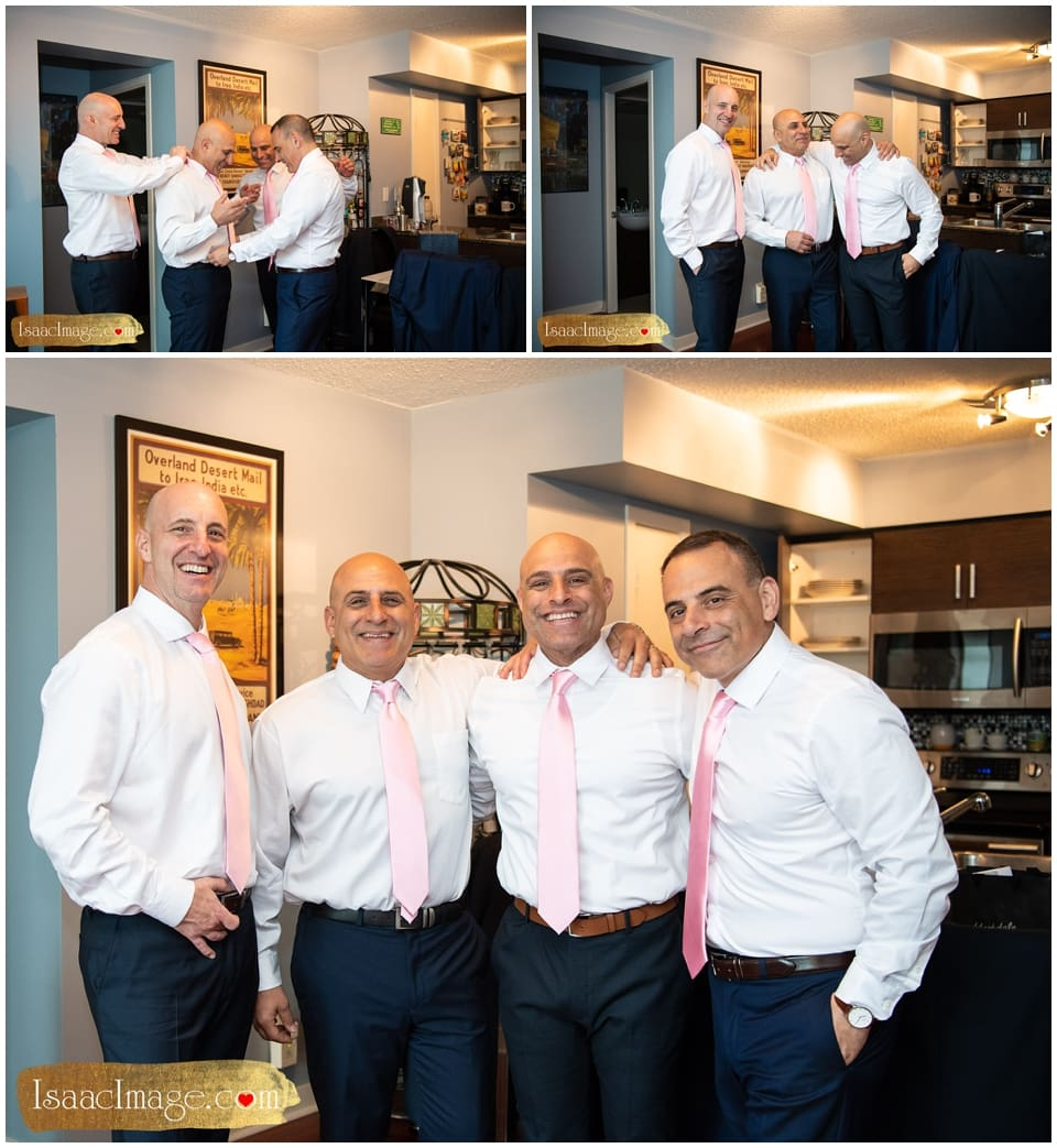 Toronto Burroughes Building Wedding E lla and John_3052.jpg