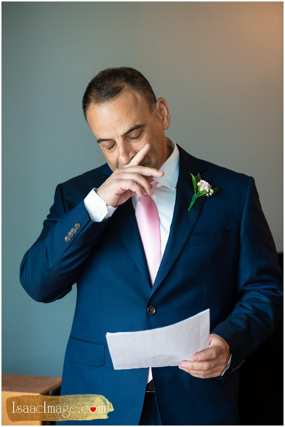 Toronto Burroughes Building Wedding E lla and John_3066.jpg