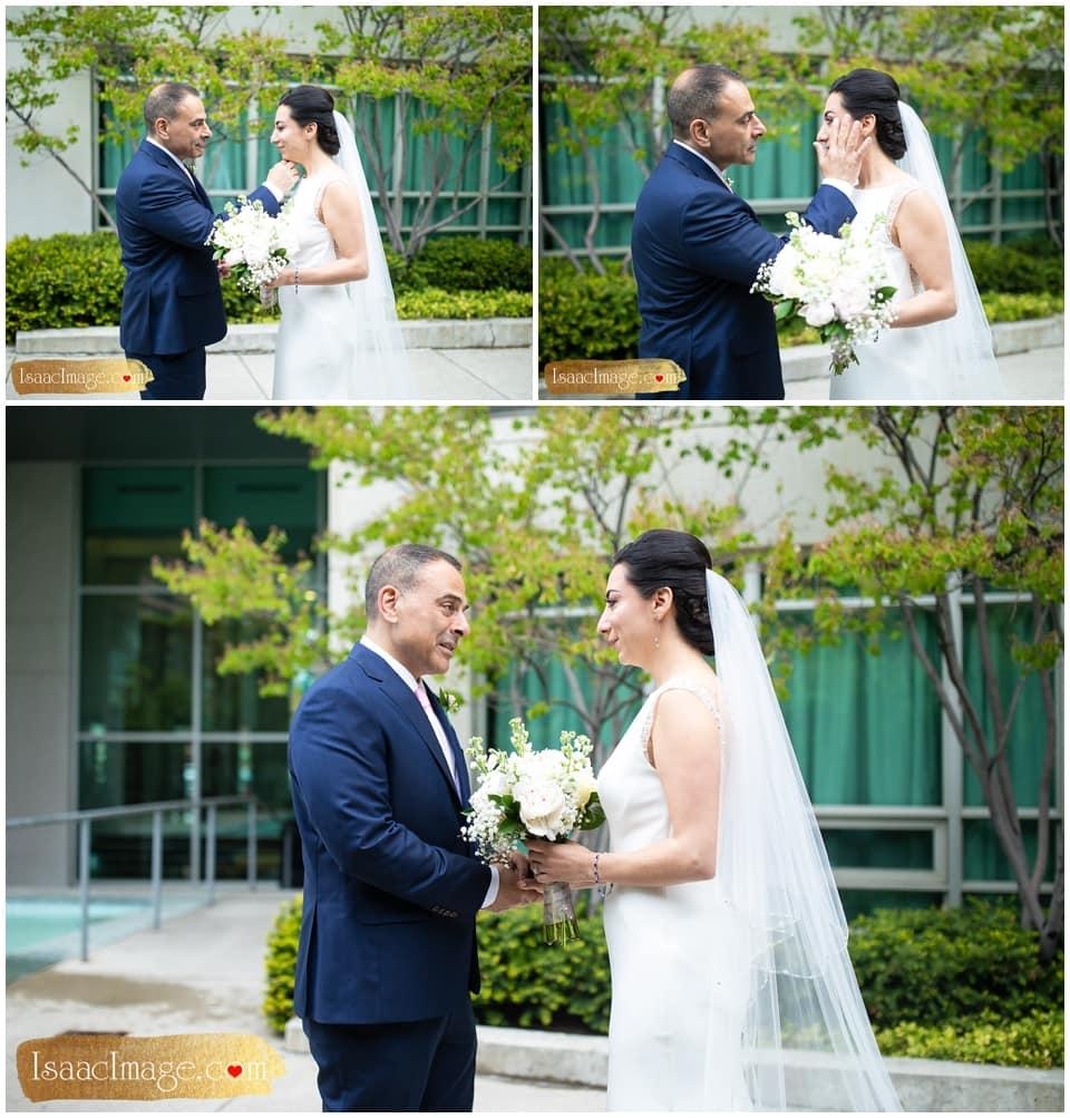Toronto Burroughes Building Wedding E lla and John_3072.jpg