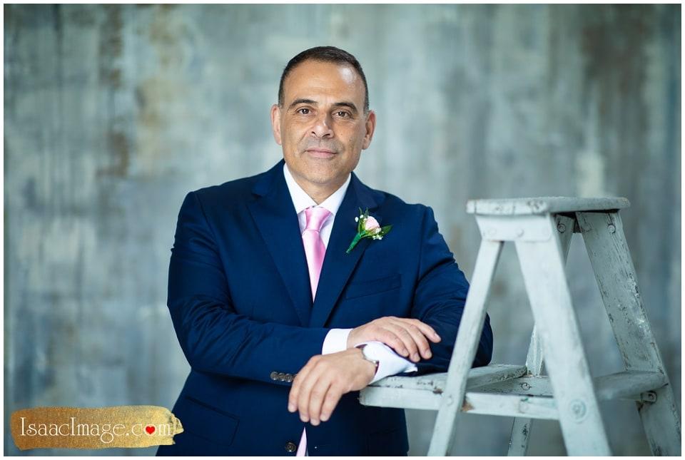 Toronto Burroughes Building Wedding E lla and John_3079.jpg