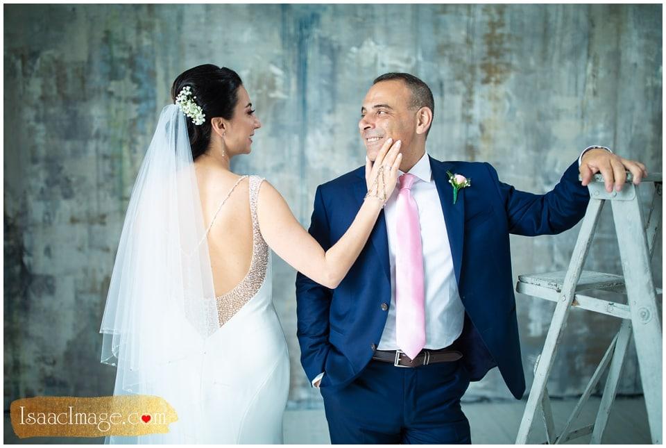 Toronto Burroughes Building Wedding E lla and John_3081.jpg