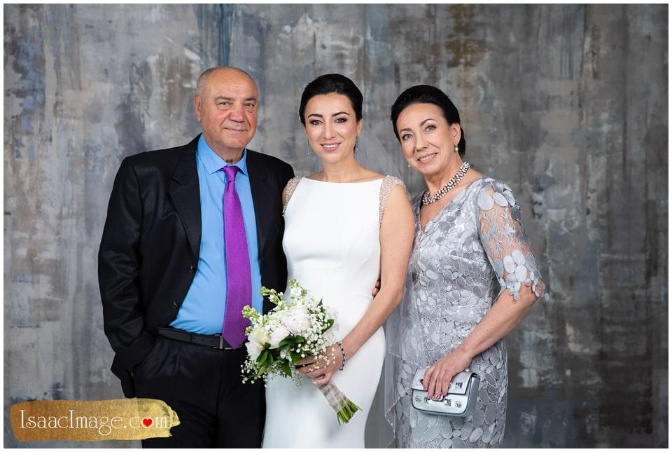 Toronto Burroughes Building Wedding E lla and John_3086.jpg