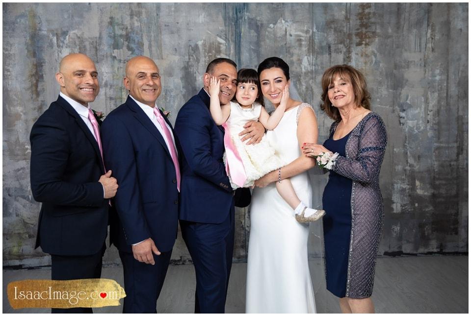 Toronto Burroughes Building Wedding E lla and John_3097.jpg