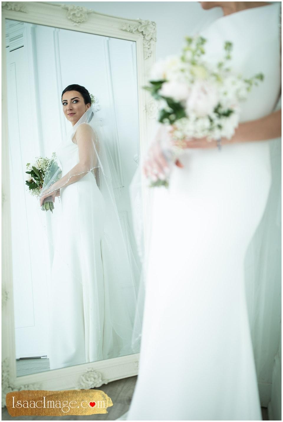 Toronto Burroughes Building Wedding E lla and John_3110.jpg
