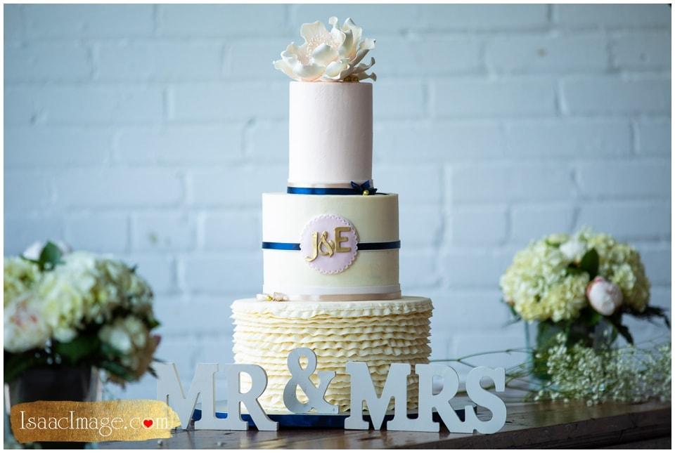 Toronto Burroughes Building Wedding E lla and John_3119.jpg
