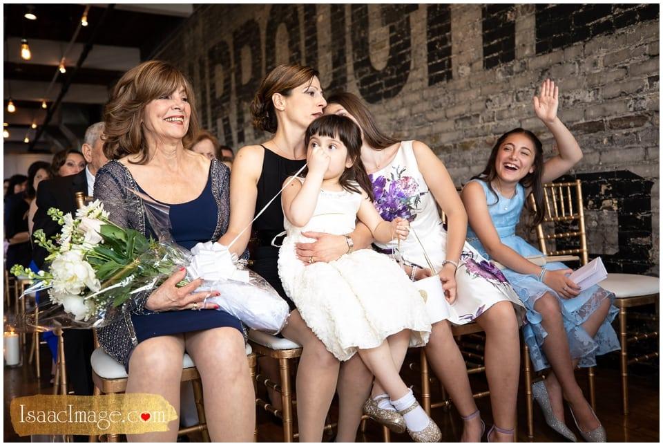 Toronto Burroughes Building Wedding E lla and John_3136.jpg