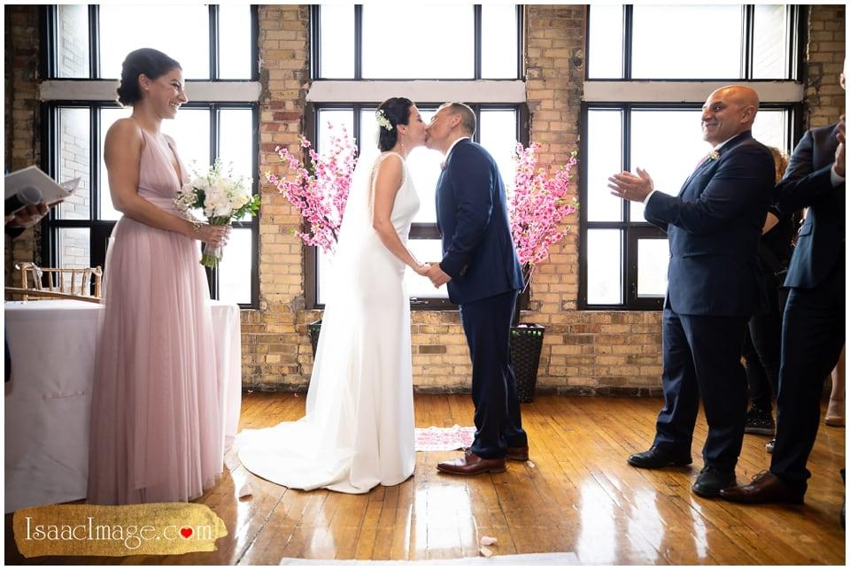 Toronto Burroughes Building Wedding E lla and John_3137.jpg