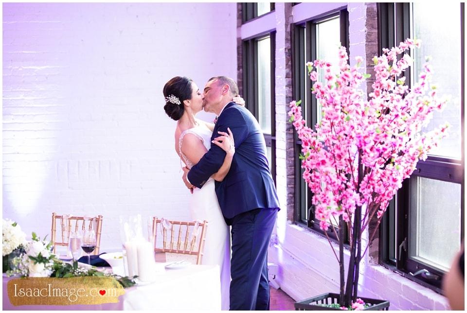 Toronto Burroughes Building Wedding E lla and John_3154.jpg
