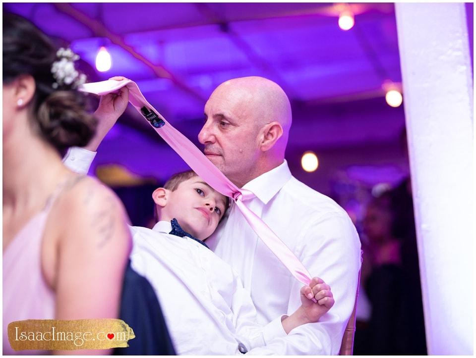 Toronto Burroughes Building Wedding E lla and John_3158.jpg