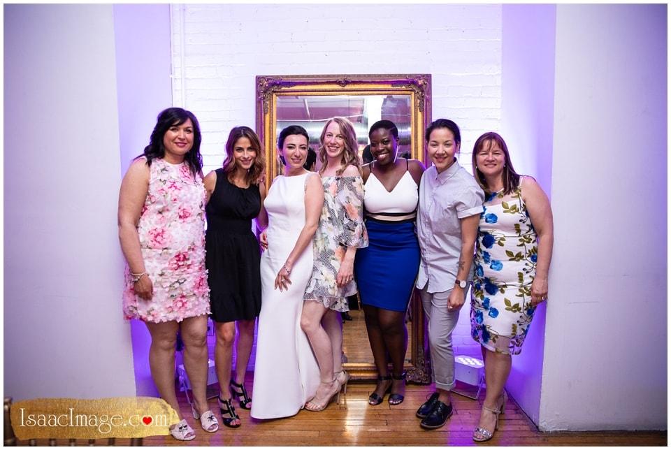 Toronto Burroughes Building Wedding E lla and John_3163.jpg