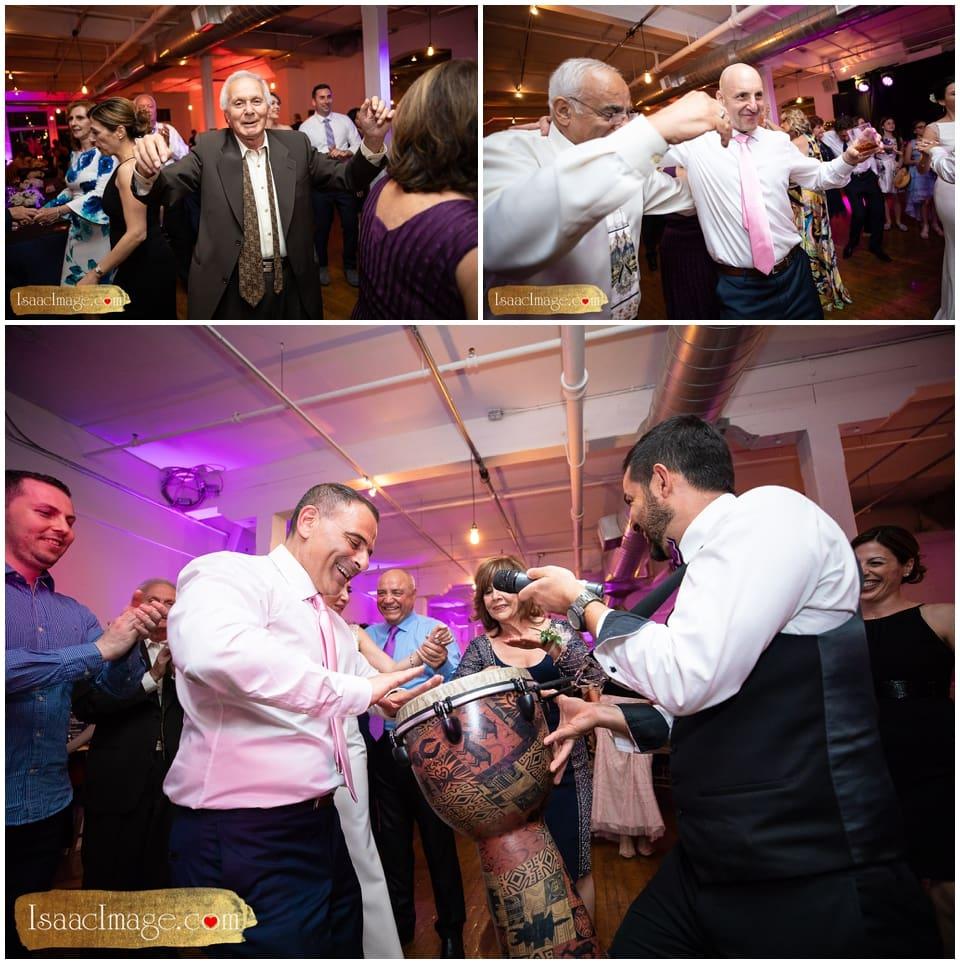 Toronto Burroughes Building Wedding E lla and John_3171.jpg