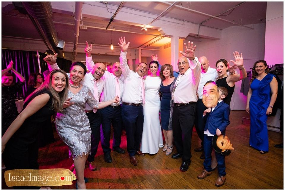 Toronto Burroughes Building Wedding E lla and John_3178.jpg
