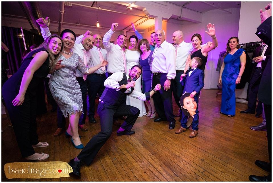 Toronto Burroughes Building Wedding E lla and John_3179.jpg