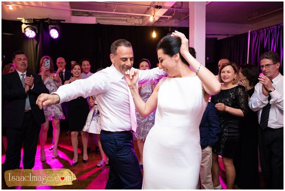 Toronto Burroughes Building Wedding E lla and John_3180.jpg