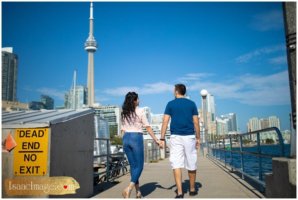 Toronto financial district Engagement Steve and Sabina_3695.jpg