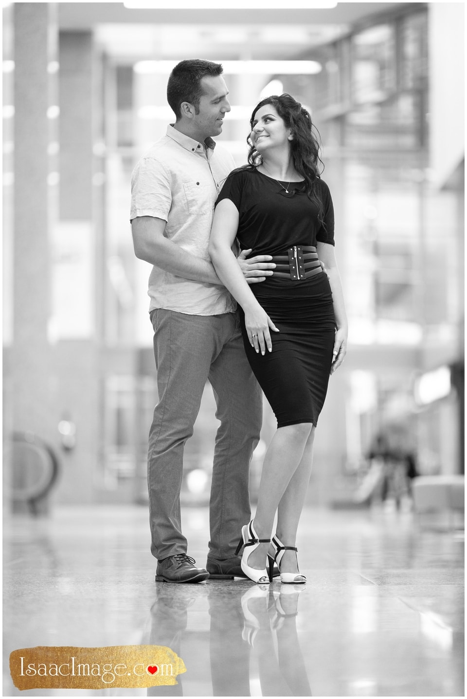 Toronto financial district Engagement Steve and Sabina_3732.jpg