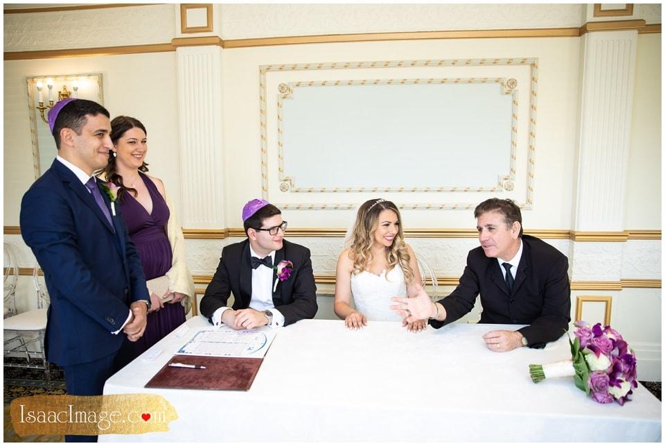 Venetian banquet hall Wedding Kat and Vitaly_4251.jpg