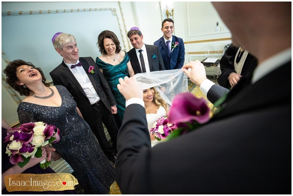Venetian banquet hall Wedding Kat and Vitaly_4258.jpg