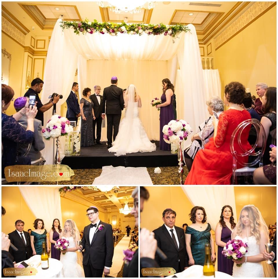 Venetian banquet hall Wedding Kat and Vitaly_4265.jpg