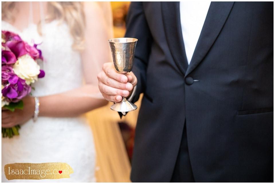 Venetian banquet hall Wedding Kat and Vitaly_4266.jpg