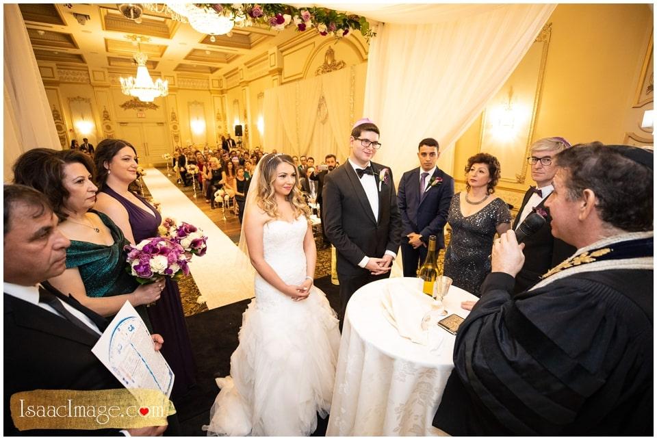 Venetian banquet hall Wedding Kat and Vitaly_4271.jpg