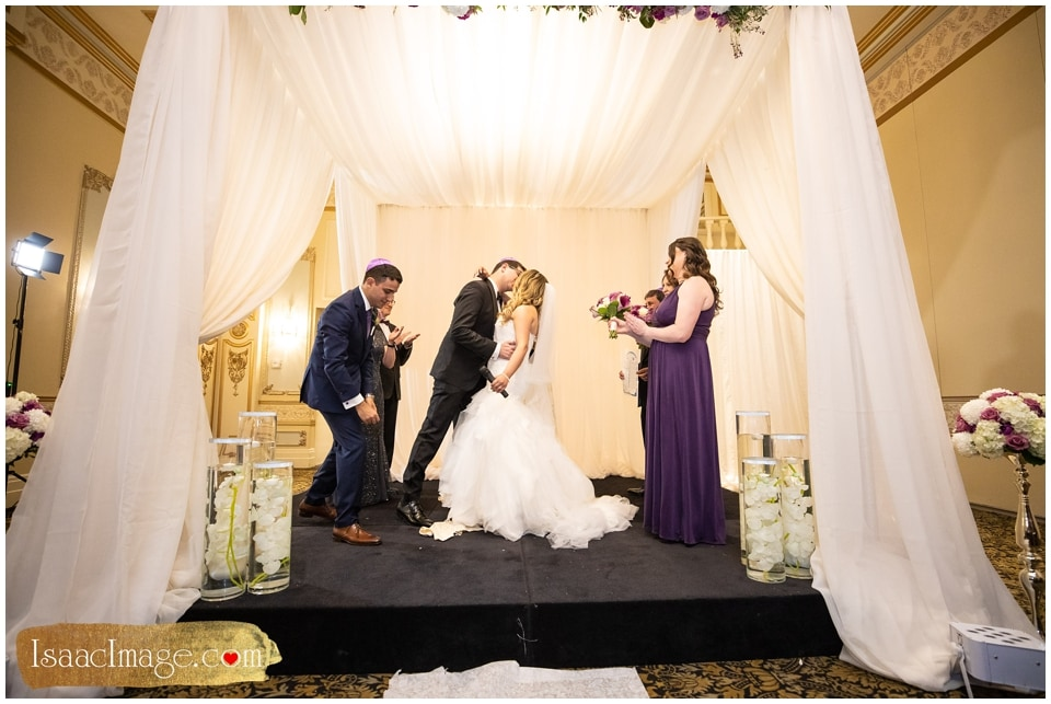 Venetian banquet hall Wedding Kat and Vitaly_4273.jpg