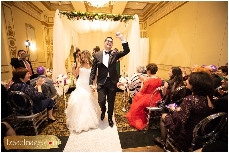 Venetian banquet hall Wedding Kat and Vitaly_4274.jpg