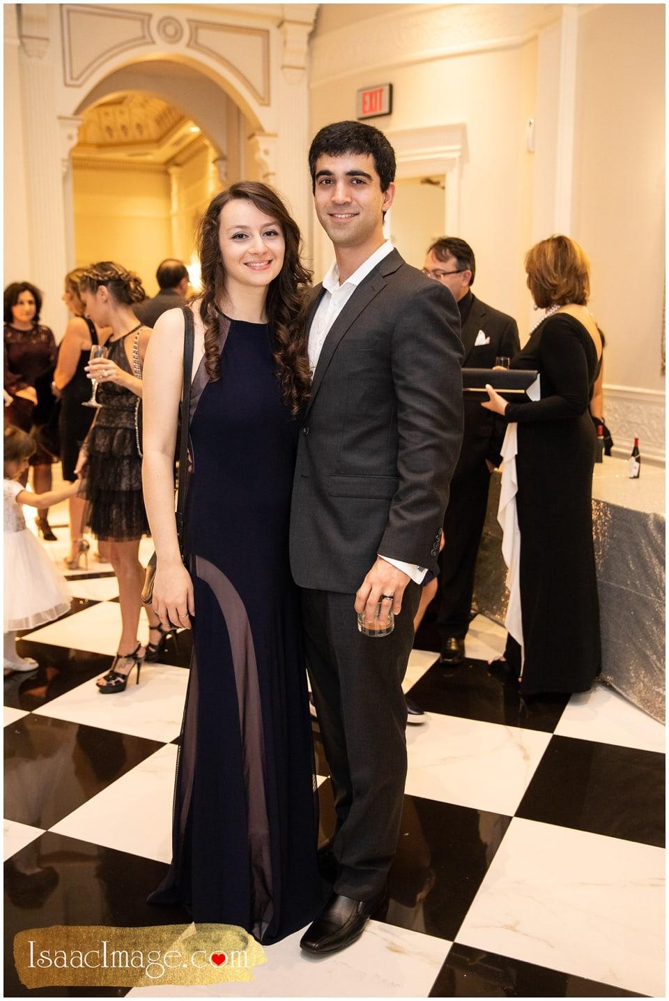 Venetian banquet hall Wedding Kat and Vitaly_4283.jpg
