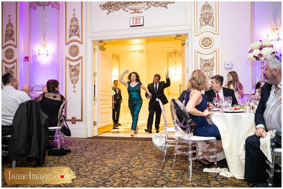 Venetian banquet hall Wedding Kat and Vitaly_4295.jpg
