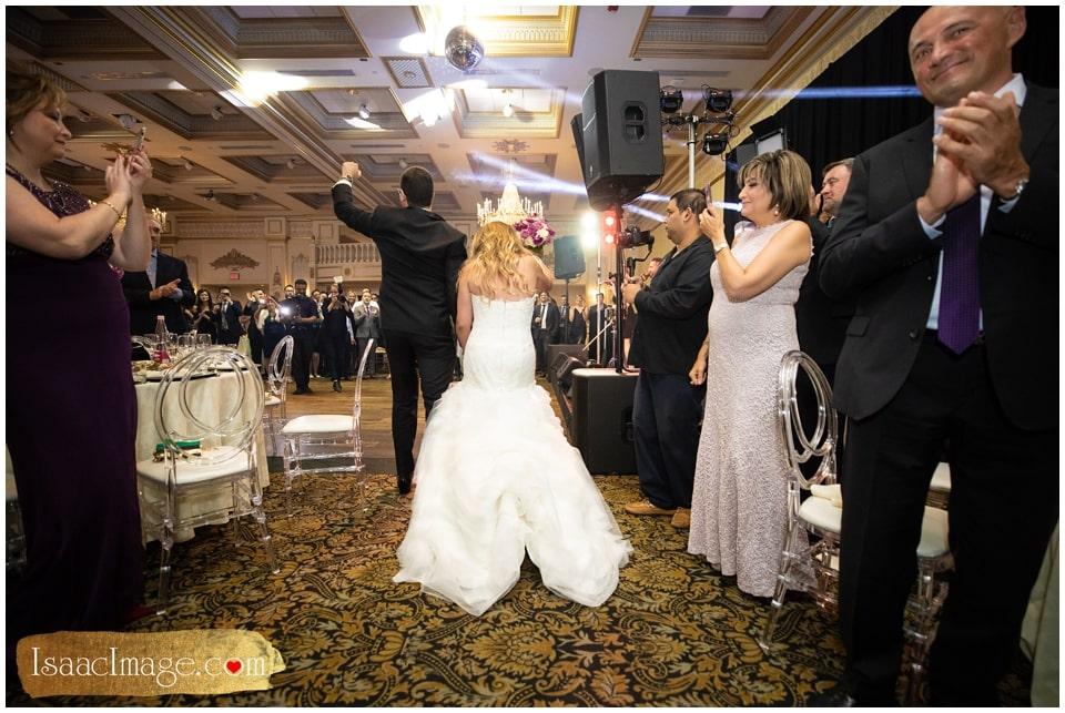 Venetian banquet hall Wedding Kat and Vitaly_4302.jpg