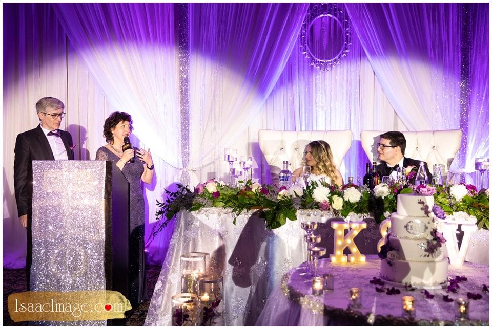 Venetian banquet hall Wedding Kat and Vitaly_4315.jpg