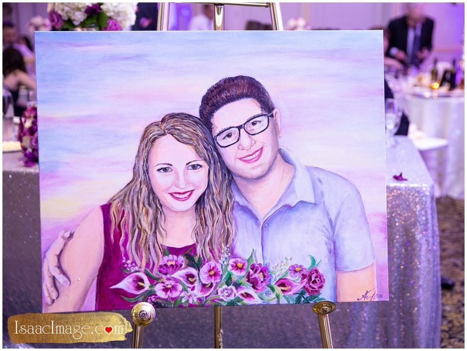 Venetian banquet hall Wedding Kat and Vitaly_4319.jpg