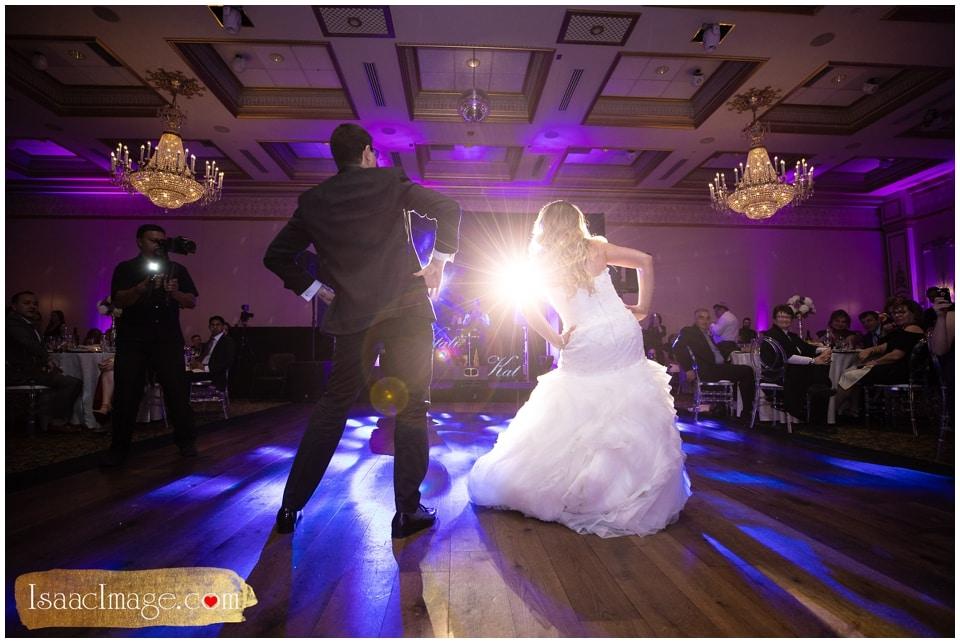 Venetian banquet hall Wedding Kat and Vitaly_4323.jpg
