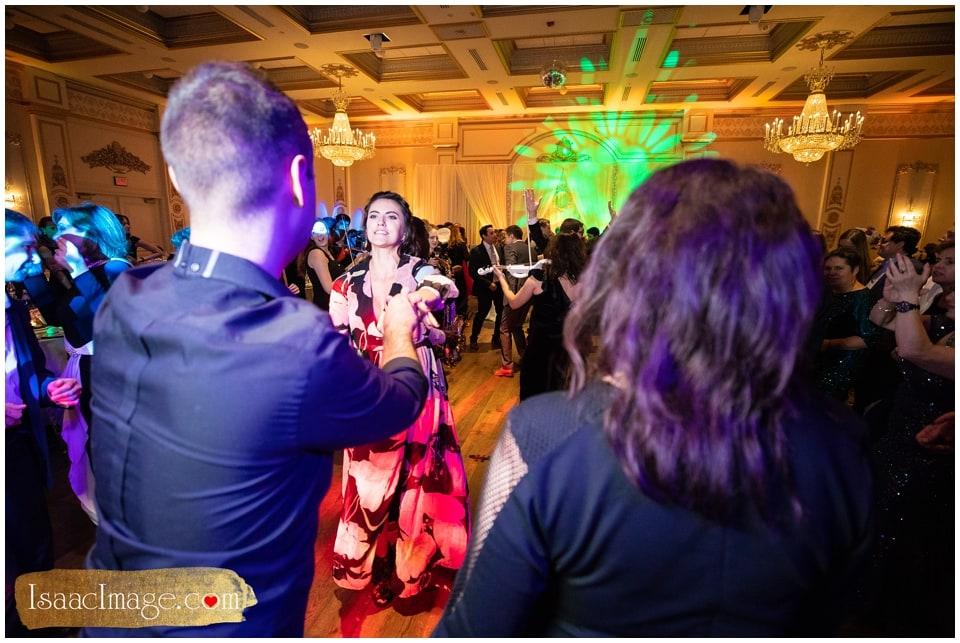 Venetian banquet hall Wedding Kat and Vitaly_4336.jpg