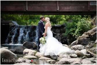 edward gardens wedding photos