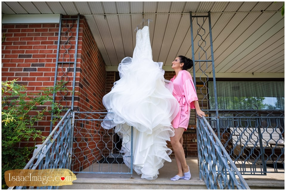 Toronto Trillium Park Wedding Stevo and Sabina_4475.jpg